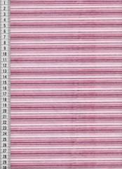 Bavlněná látka na patchwork 9003 - 10 cm