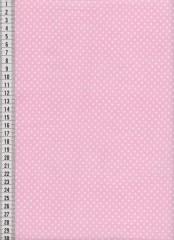 Bavlněná látka na patchwork 9013 - 10 cm