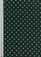 Bavlněná látka na patchwork 9059 - 10 cm