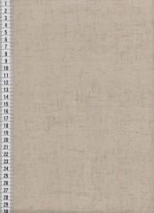 Bavlněná látka na patchwork 9061 - 10 cm