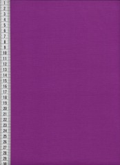 Bavlněná látka na patchwork 9077 - 10 cm