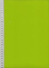 Bavlněná látka na patchwork 9079 - 10 cm