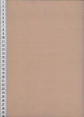 Bavlněná látka na patchwork 9081 - 10 cm