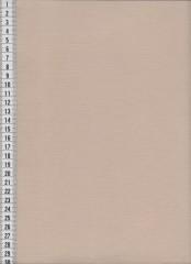Bavlněná látka na patchwork 9082 - 10 cm