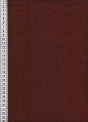 Bavlněná látka na patchwork 9083 - 10 cm