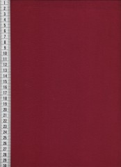Bavlněná látka na patchwork 9085 - 10 cm