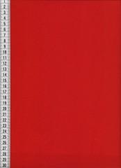Bavlněná látka na patchwork 9086 - 10 cm