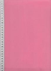 Bavlněná látka na patchwork 9093 - 10 cm