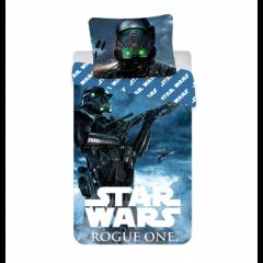 Bavlněné povlečení - Star Wars Rogue one